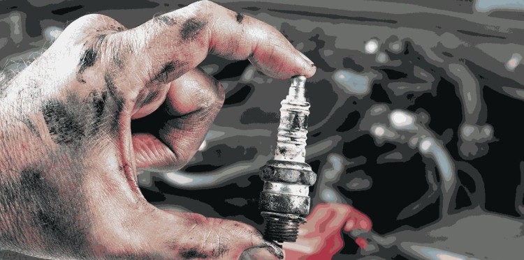 Fixing Your Car's Oxygen Sensor