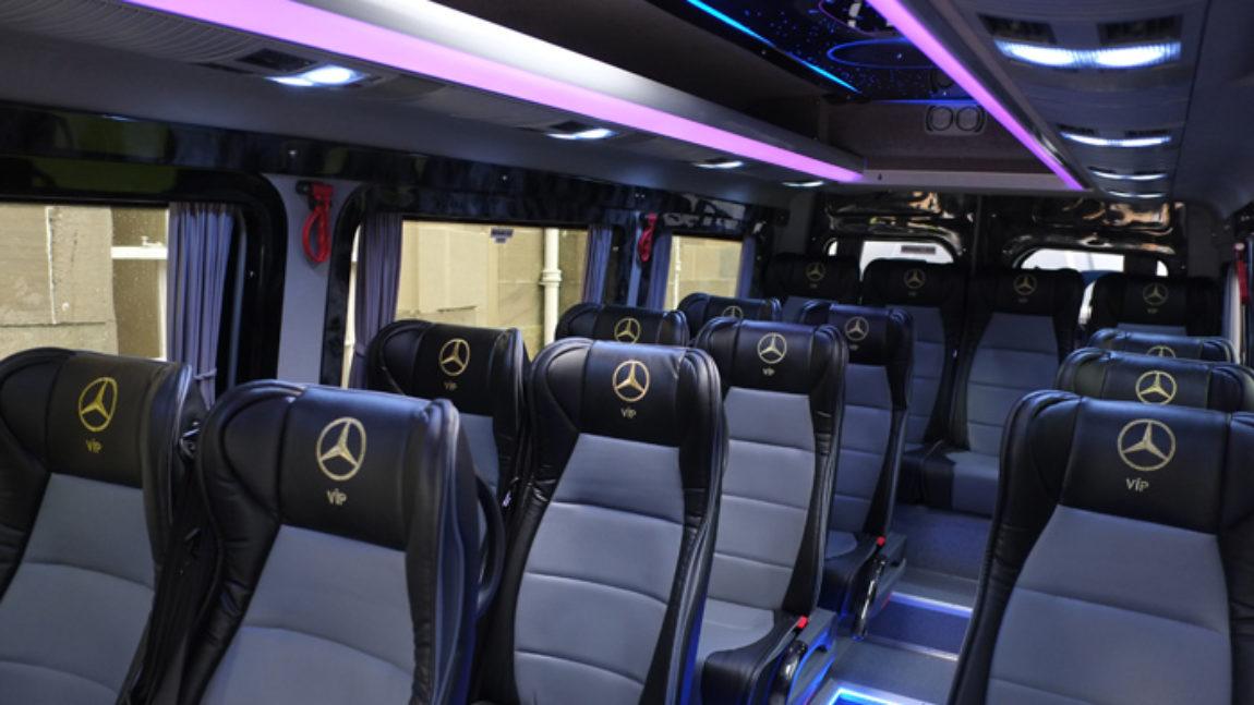 mini-bus-hire-glasgow-2.jpg